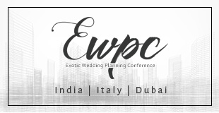 exotic_wedding_planning_conference