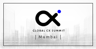 global_cx_summit