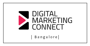 digital_marketing_connect_conference