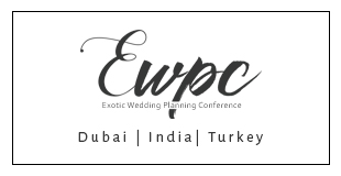 wedding_planning_conference_logo