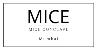 mice_conclave_conference_logo